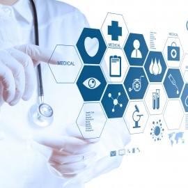 Articulating the value of diagnostics