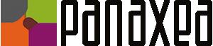logo-65h
