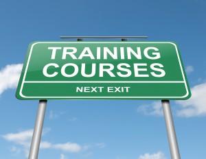 Panaxea Courses