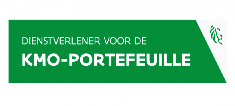 Panaxea joins Flanders Innovation & Entrepreneurship