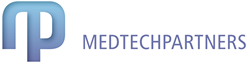 Medtechpartners
