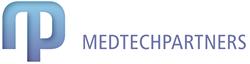 Medtechpartners