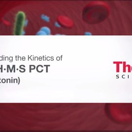 Thermo Fisher Scientific: safely reduce antibiotic exposure