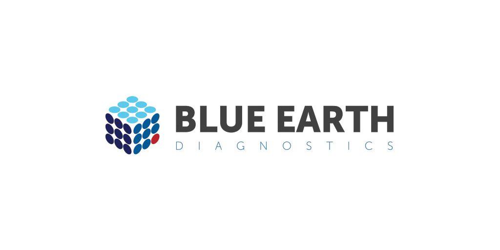 Blue Earth Diagnostics